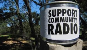 wesu donate can