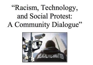 racismtech