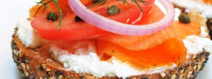 bagels-lox-wine-header