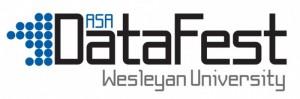 datafest_logo_Wesleyan-University-e1452889994122