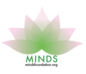 minds foundation logo
