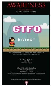 GTFO Aware