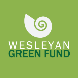 wesleyangreenfund