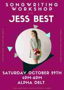 jess-best-workshop