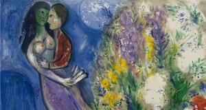 marc-chagall-coppia-di-amanti