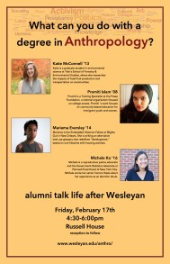 Alumni Panel-1