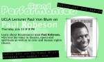 6 Paul Robeson