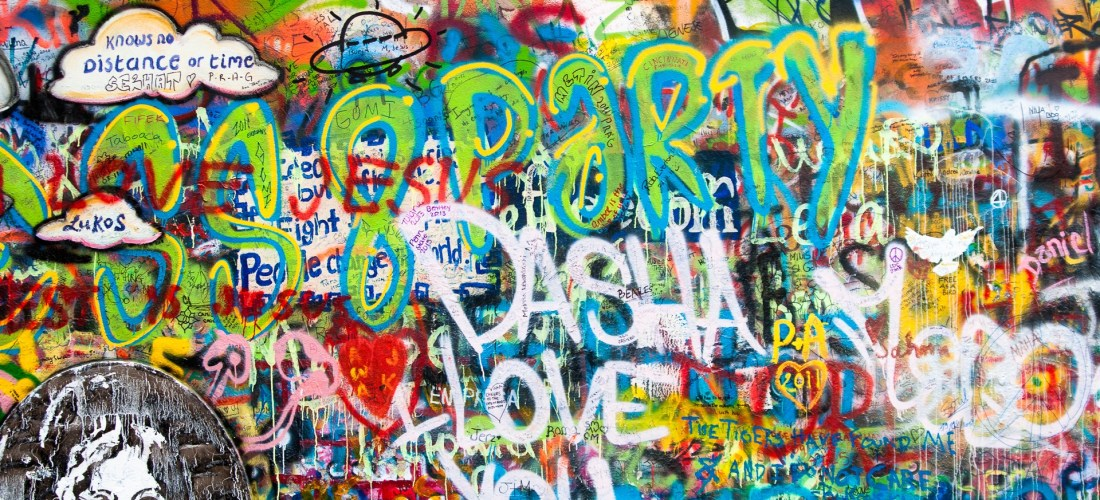 graffiti-528180