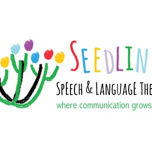 Seedlings Speech & Therapy groups
