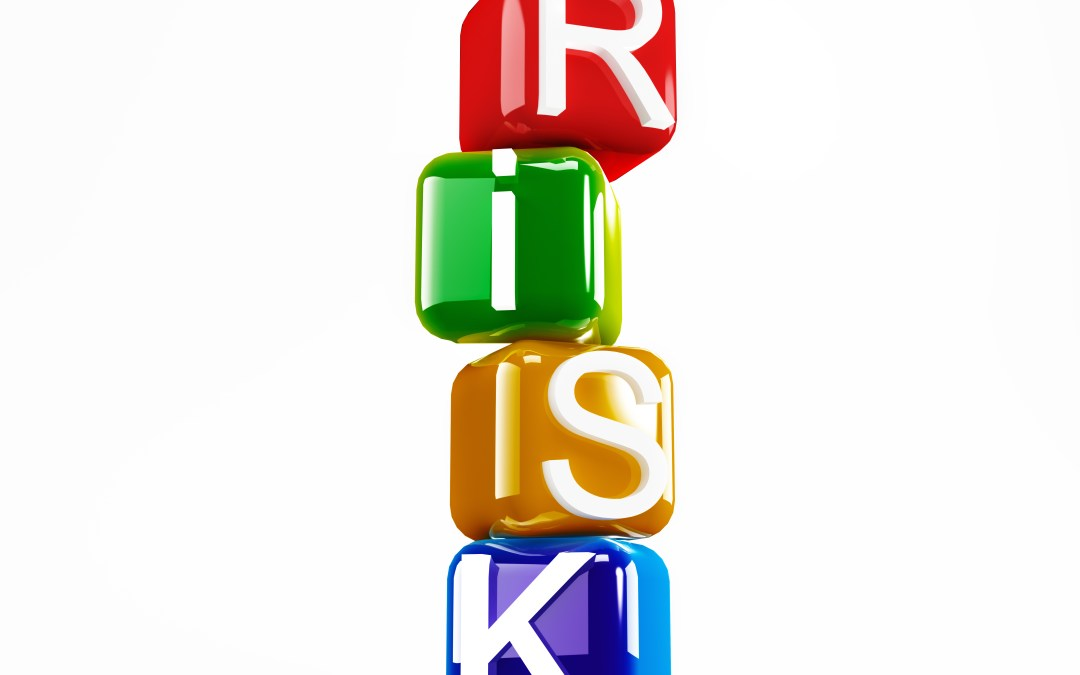 Obedient Risk