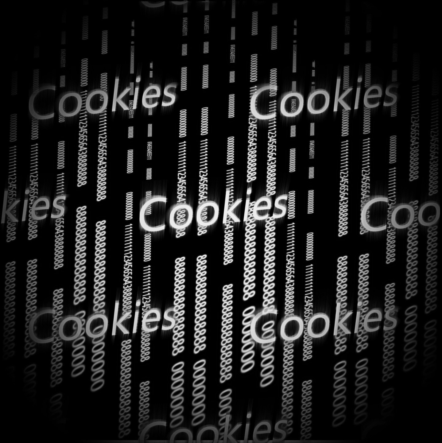 How to set up a cookieless domain