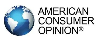 American Consumer