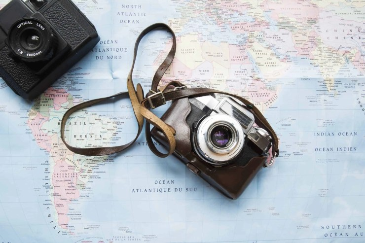 have-cameras-will-travel