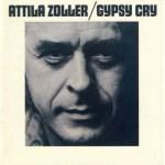 Gypsy Cry