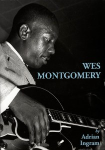 Wes Montgomery Biografie