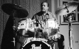R.I.P. Jimmy Cobb