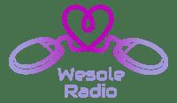 Wesołe radio