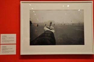 Ai Wei Wei, MoMA, Nowy Jork