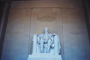 Mauzoleum Lincolna