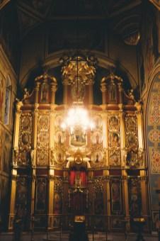Sobór św. Michała Archanioła w Kijowie