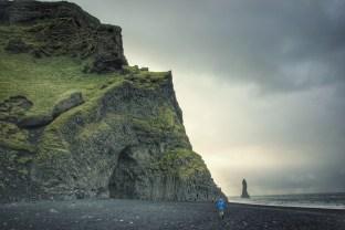 islandia_7