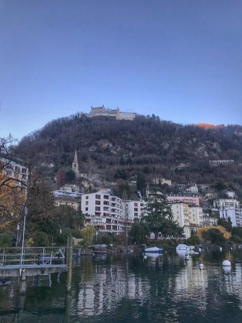 Swiss029