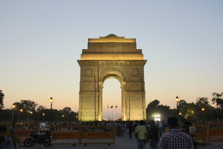 india-712575_1920