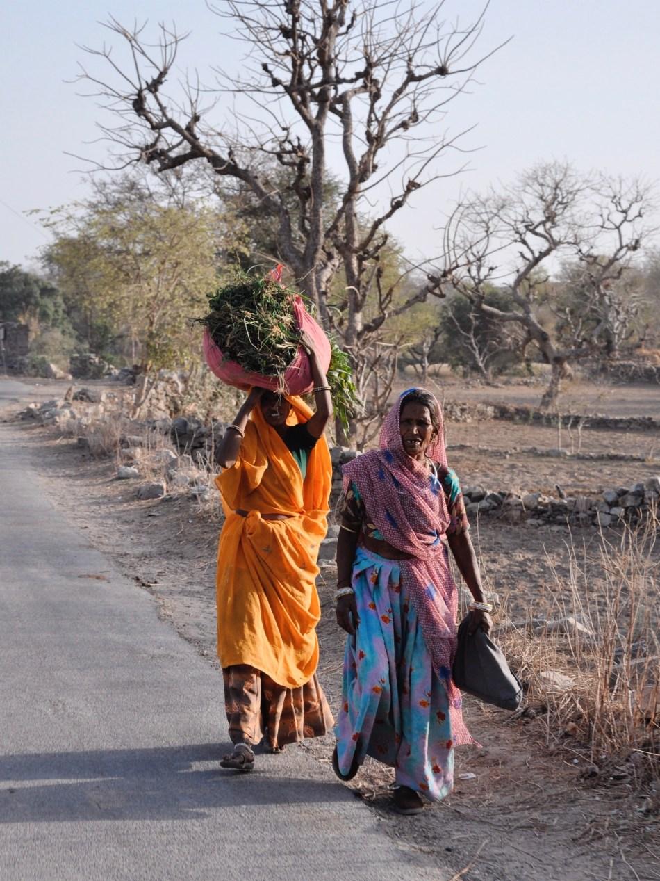 Indie kobiety.jpg