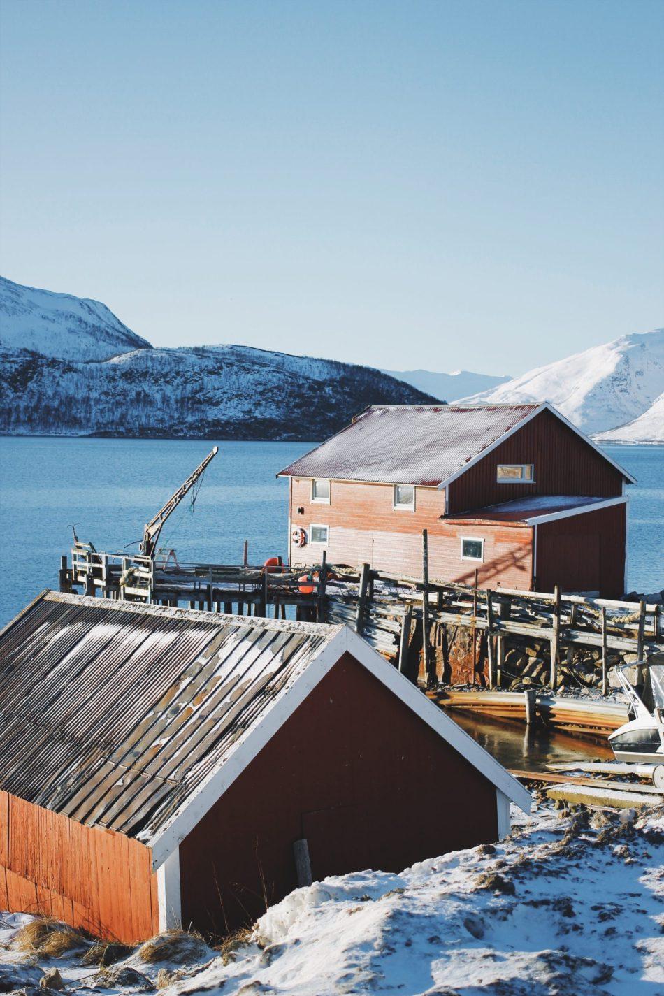 przemysł Arktyka.JPG