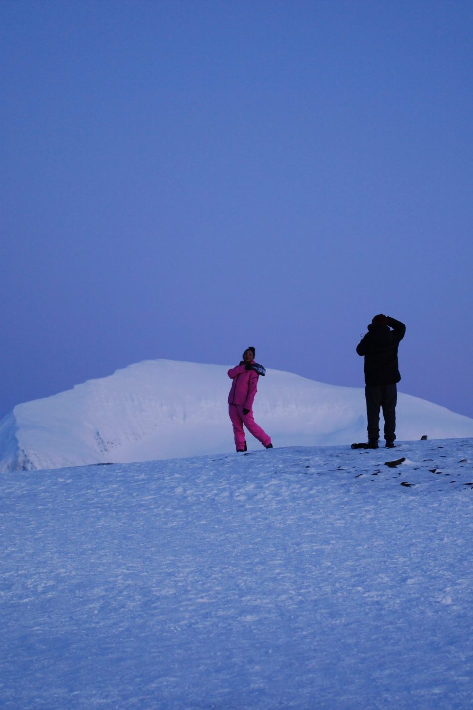 turystyka Arktyka.JPG