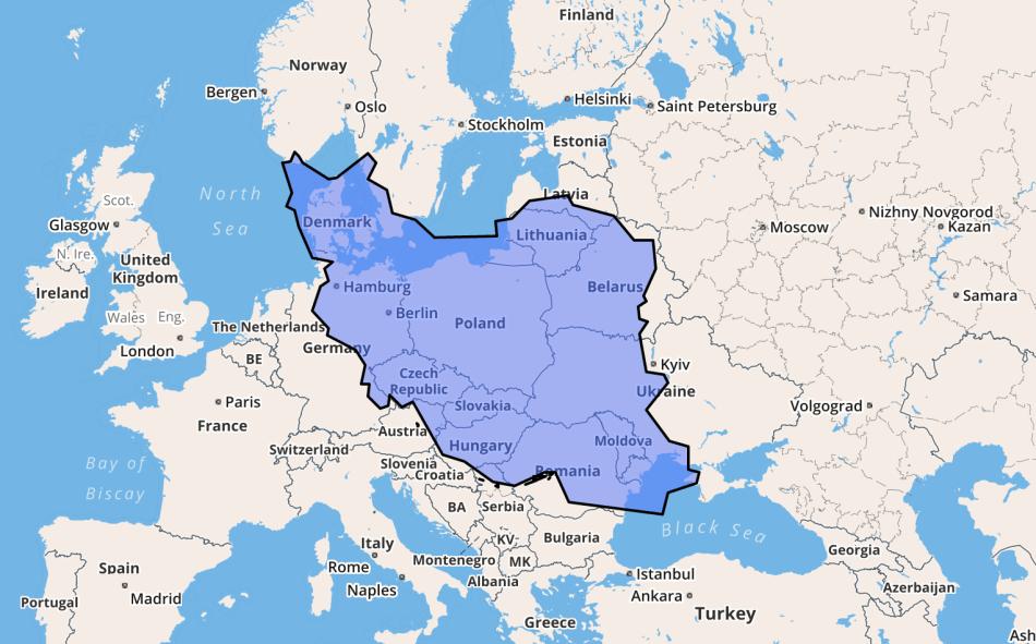 Iran prawdziwy rozmiar.png