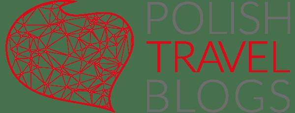 logo-PTB2x.png