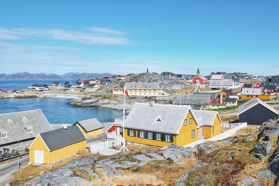 Godthab Nuuk Grenlandia.JPG