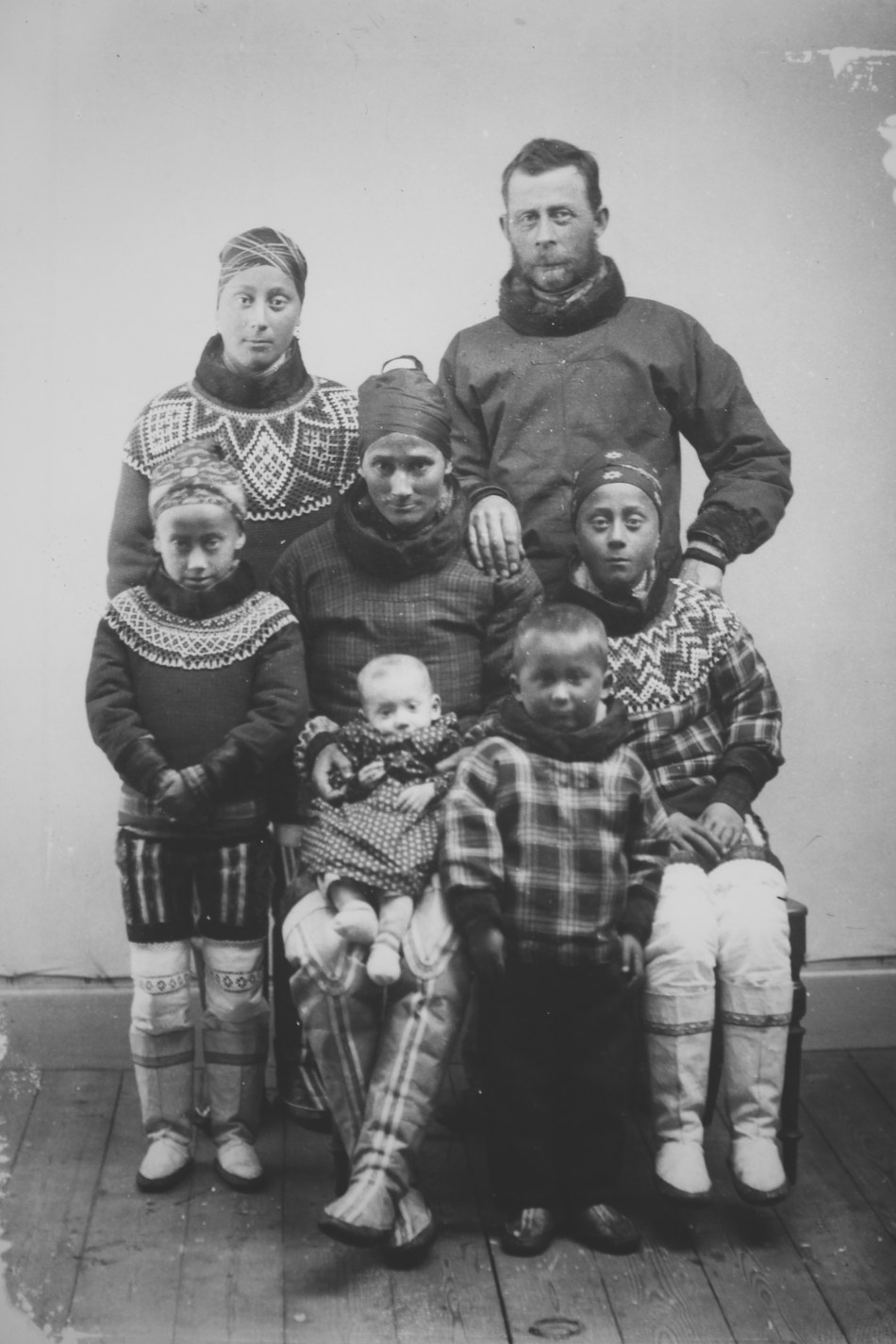 Grenlandia historia3.JPG