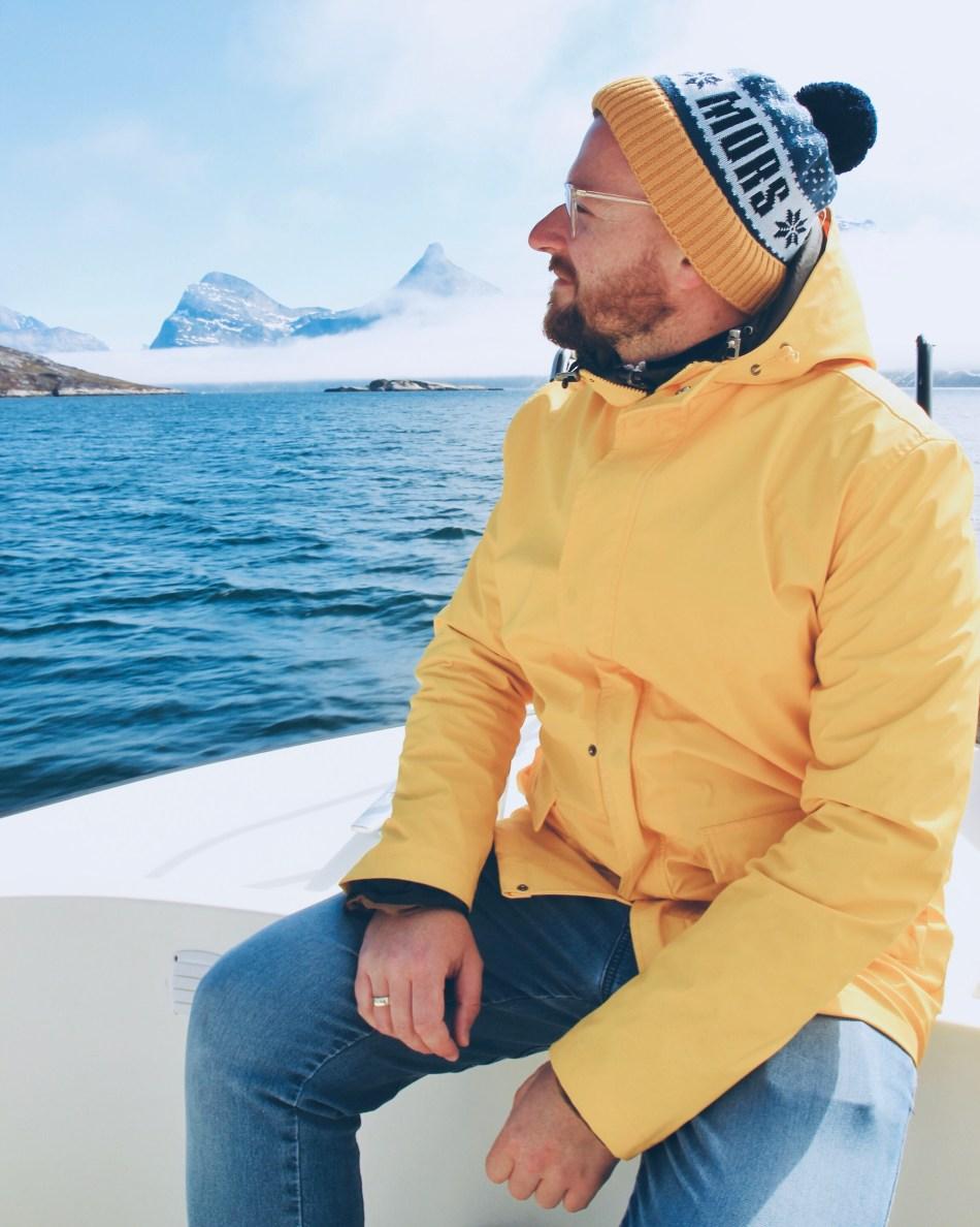 Grenlandia wycieczki.jpg