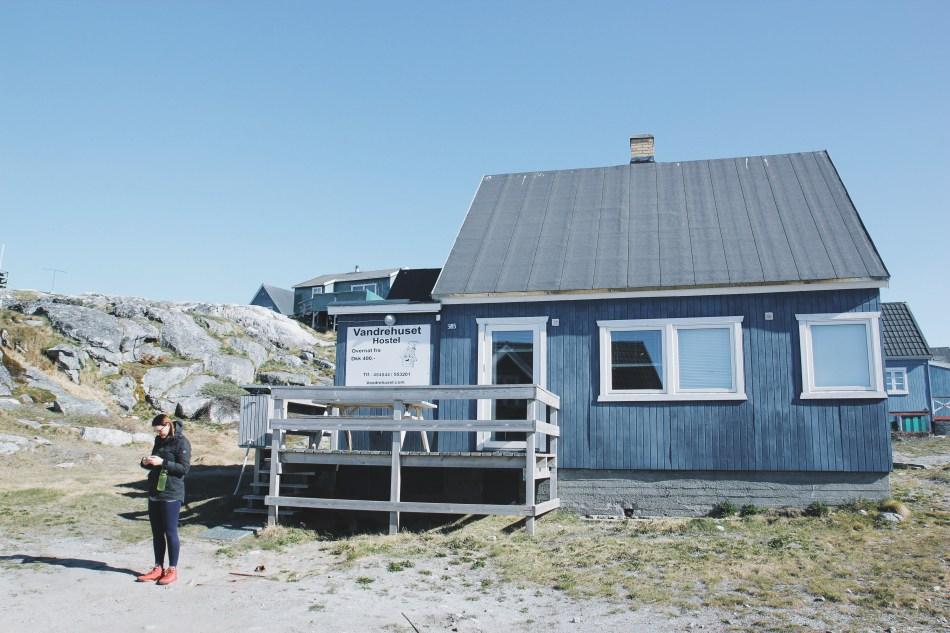 Vanderhuset Nuuk.JPG