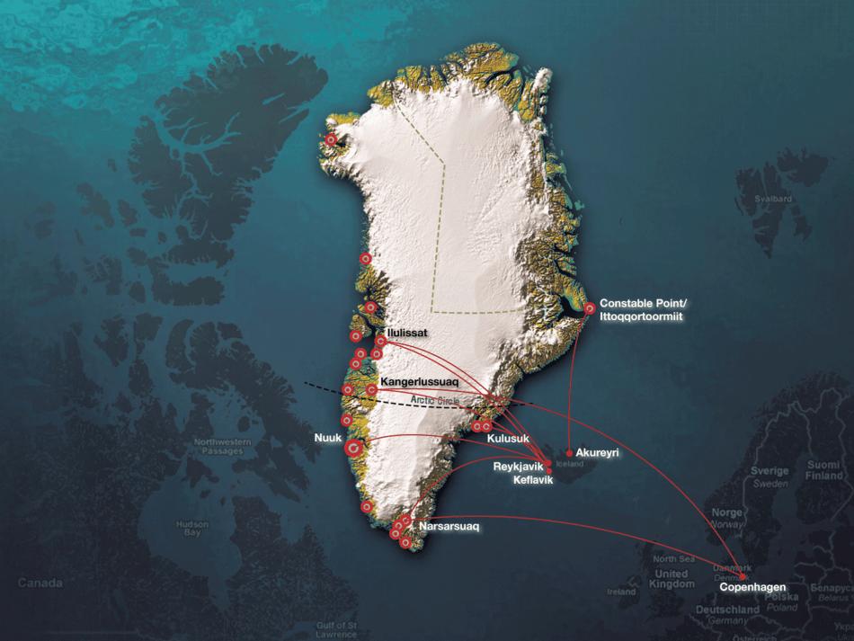 loty na Grenlandie.PNG