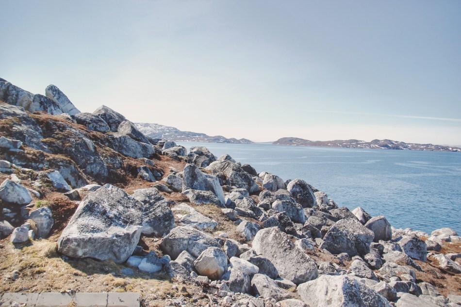 natura Grenlandia.JPG