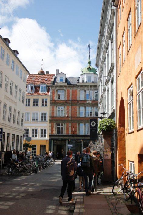 Kopenhaga stare miasto10