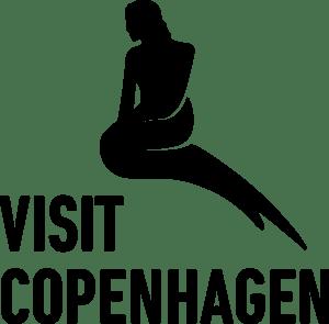 visit-copenhagen-logo.png