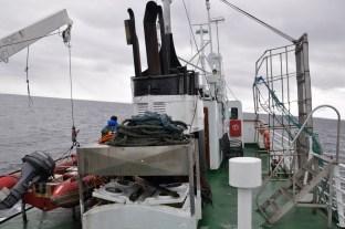 MS Langoysund