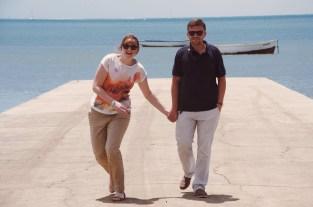Mauritius, 12.2012