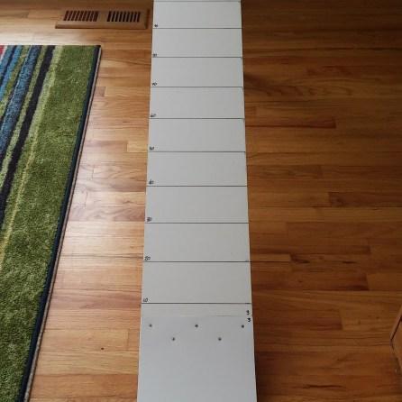 Ramp setup 1 (2)