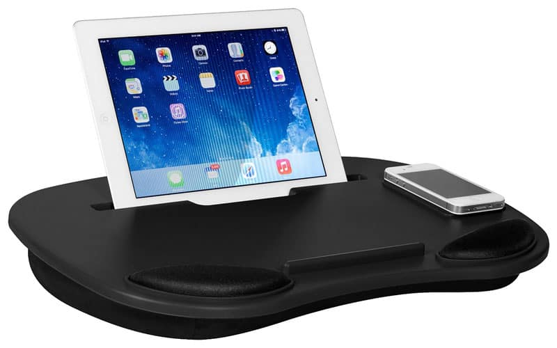 LapGear Tablet Desk