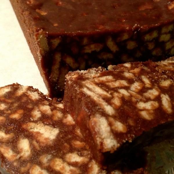 chocoladekoek 2