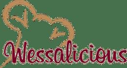 Wessalicious