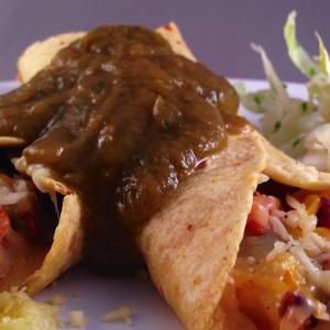 Enchiladas 2