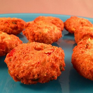 Paprika Falafel 2