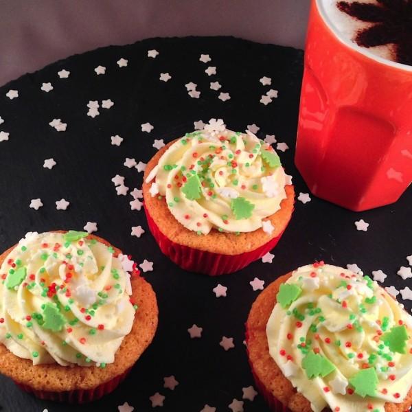 cupcakes037