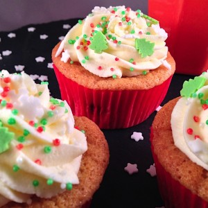 cupcakes039
